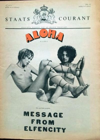 [Image: aloha.jpg]
