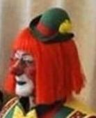 [Image: clown1.jpg]