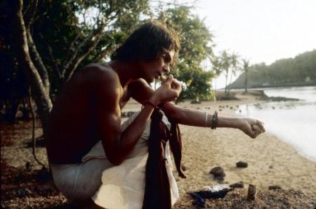 [Image: Goa1971.jpg]