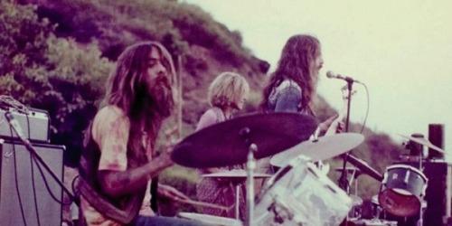 [Image: 1970s-goa.jpg]