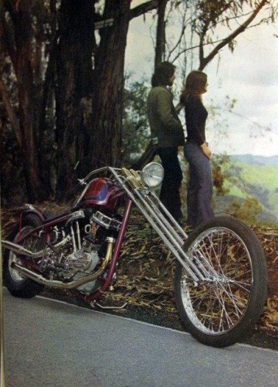 [Image: bike06.jpg]