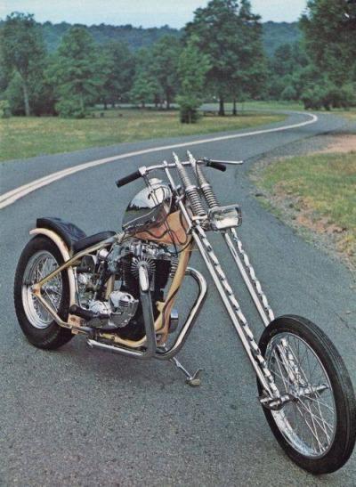 [Image: bike09.jpg]