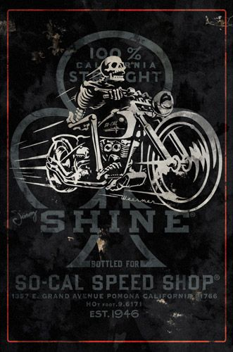 [Image: motorcycle.jpg]