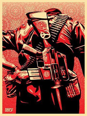 [Image: soldat.jpg]