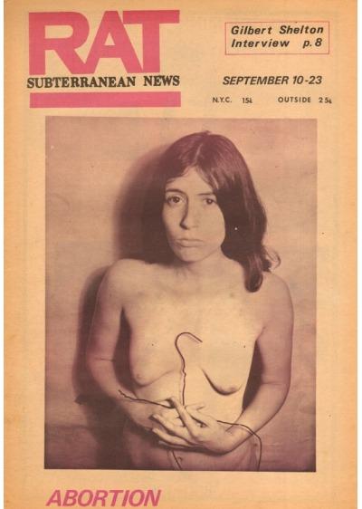 [Image: 19690910_Cover.jpg]