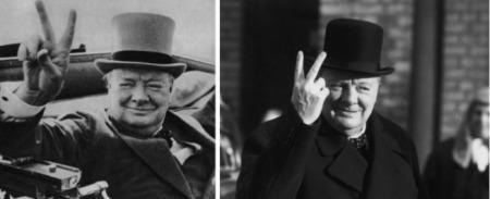 [Image: Churchill]