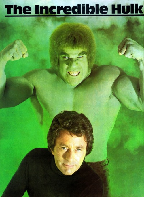 [Image: Hulk.jpg]