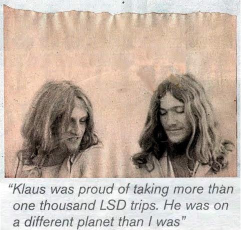 [Image: hippies.jpg]