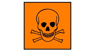 [Image: poison.jpg]