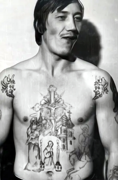 [Image: tattoo11.jpg]