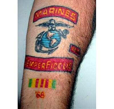 [Image: tattoo13.jpg]