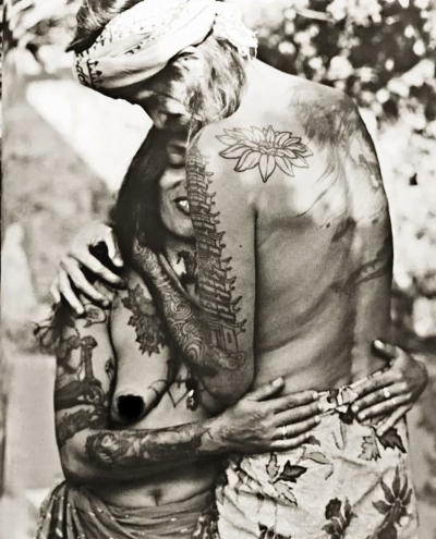 [Image: tattoo19.jpg]