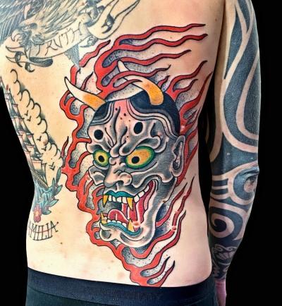 [Image: tattoo20.jpg]