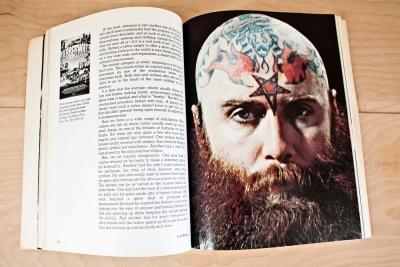 [Image: tattoo28.jpg]