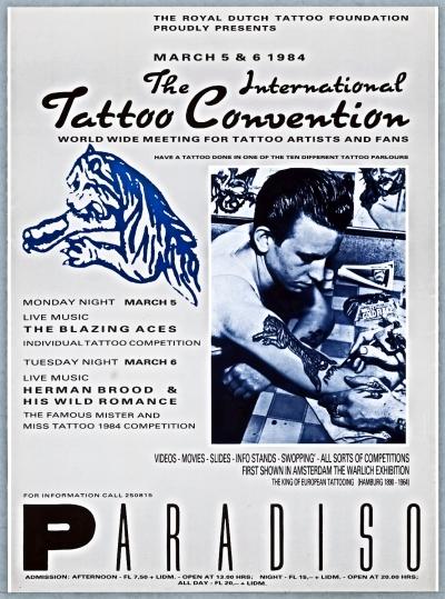 [Image: tattoo29.jpg]