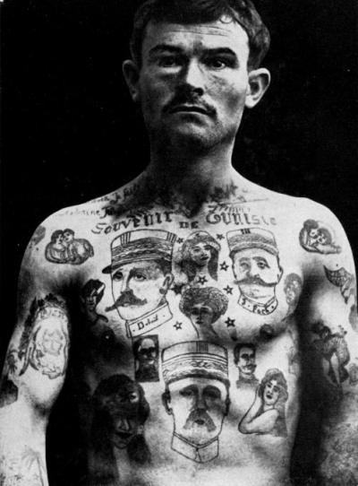 [Image: tattoo3.jpg]