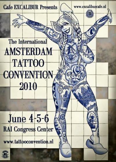 [Image: tattoo30.jpg]