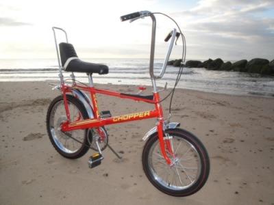 [Image: bike.jpg]