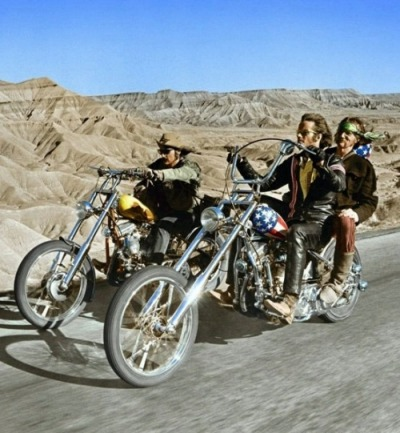 [Image: bike02.jpg]