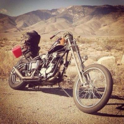 [Image: bike10.jpg]