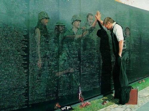 [Image: memorial.jpg]